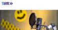 SWR sucht Redakteur (m/w/d) für Webvideo und Social-Media im Content-Netzwerk von DASDING
