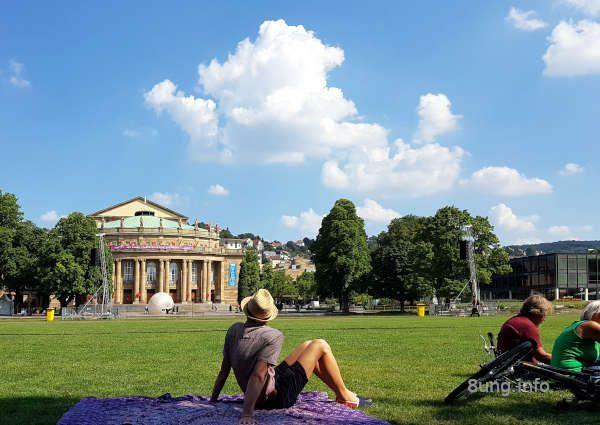 Jubiläum: 10 Jahre 8ung.info – neuer Namen für Opernführer