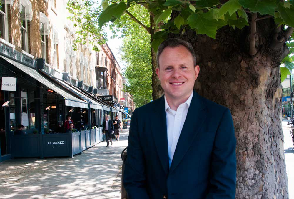 whitman-and-co-chiswick-estate-agents-w6