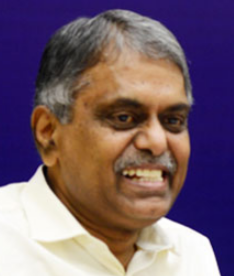 P.K Sinha former IAS, has been appointed as Principal Advisor to Prime Minister of India.