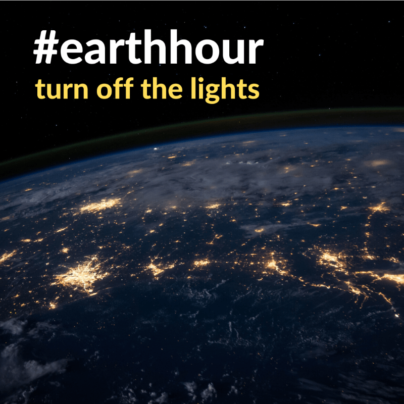 thementag-earthhour