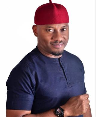 Yul Edochie:Alots of crappy actors, actresses destroying Nollywood
