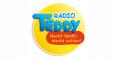 Radio TEDDY gehört zu den größten Reichweitengewinnern Deutschlands