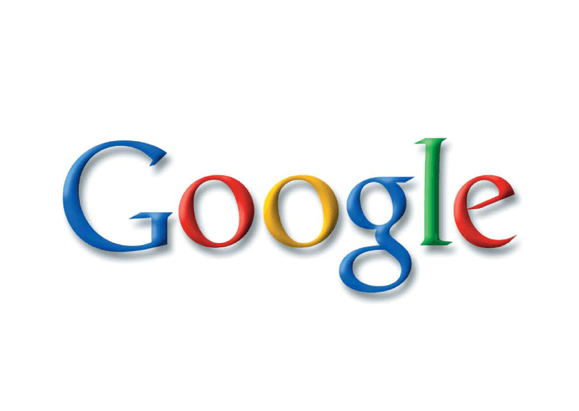 Google threatens to remove search engine in Australia due to media code