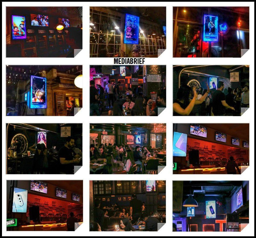 image-Vivo-Smartphone-goes-Programmatic-PKL-multiple cities-MediaBrief-1