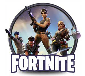 How to install  play Fortnite AndroidPC  Why its so popular