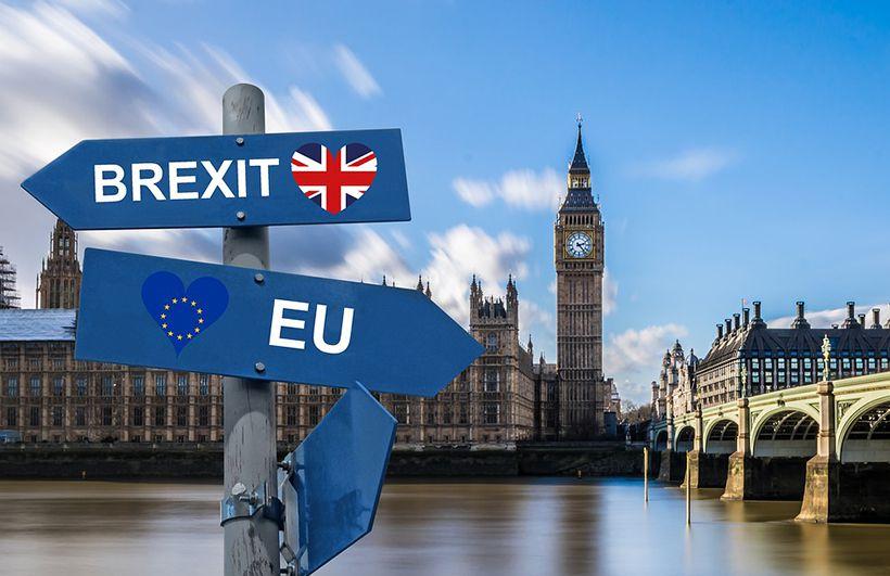 Welche Folgen hätte der Brexit für Studierende? | FINK.HAMBURG