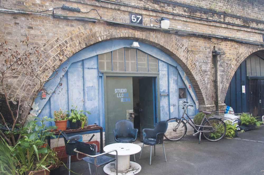 Ceramics Classes London, CeramicsClassesLondon, Zoe Lloyd, CeramicsClasses, CeramicsWorkshop, CeramicsLessons, ArtClasses, Studio Lloyd Rena, StudioLloydRena, Hammersmith Locals, HammersmithLocals, Ceramics, Workshops
