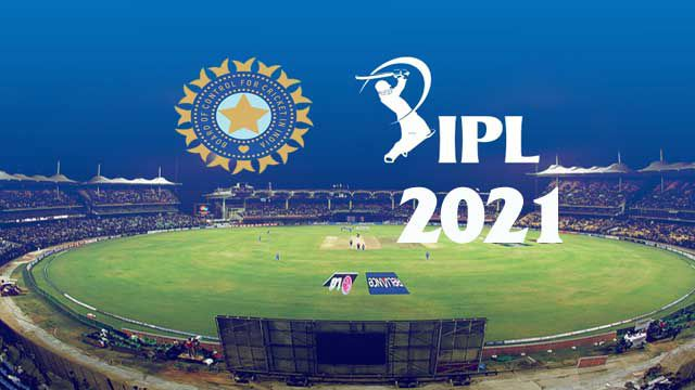 IPL 2021 will continue from September 19 to October 15: BCCI