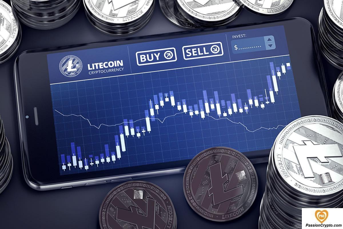 Litecoin (LTC / USD) prévisions et analyses au 1er juillet 2020
