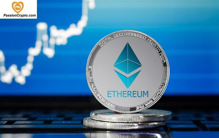 Prévisions et analyse Ethereum (ETH / USD) le 17 septembre 2020