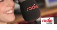 Radio Lippe sucht Morgenshow-Moderator/in (m/w/d)