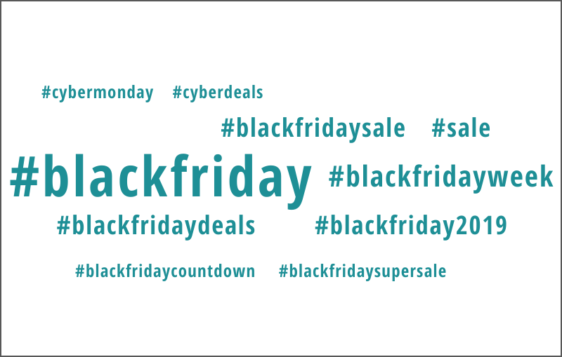 blackfriday-searchpool-beispiel