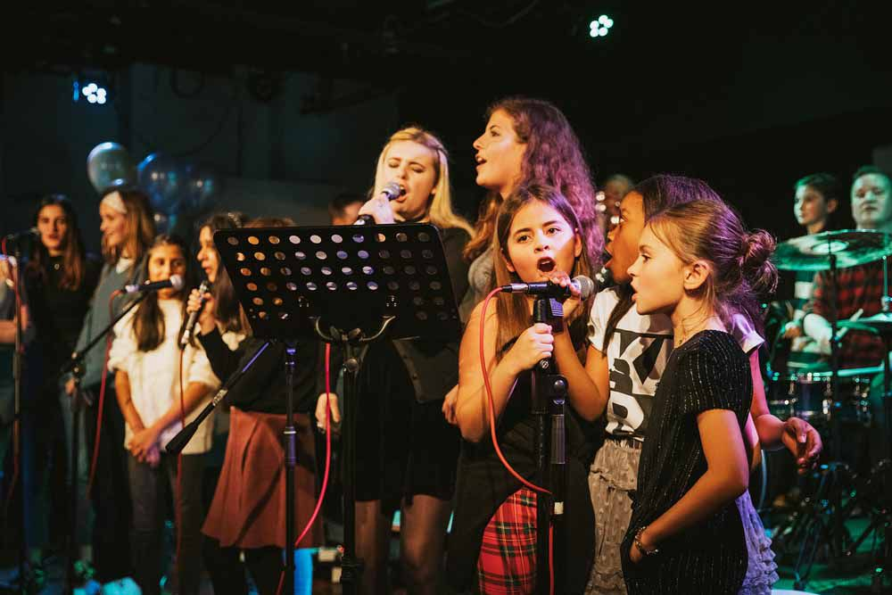 London Music Classes, Music Classes, Chiswick Music Classes, Fulham Music Classes, Hammersmith Music Classes, Ana Ortiz Music, Ana Ortiz, London Music Lessons, London Music Courses, Chiswick Locals Spring 2020