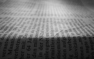 Medien - Der Aggregatzustand des Journalismus