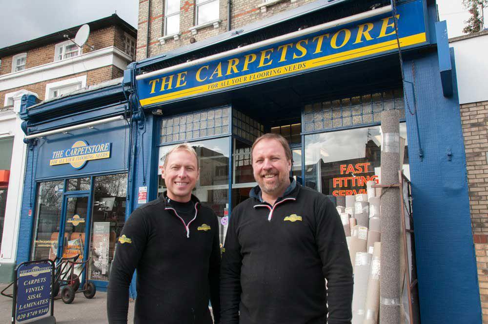 The-Carpetstore_Carpet-Flooring-Hammersmith-W6-W12