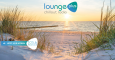 lounge plus   chillout radio startet in MV im Kabel