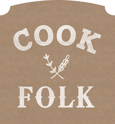 cook folk One-to-one lessons, group workshops and retreats