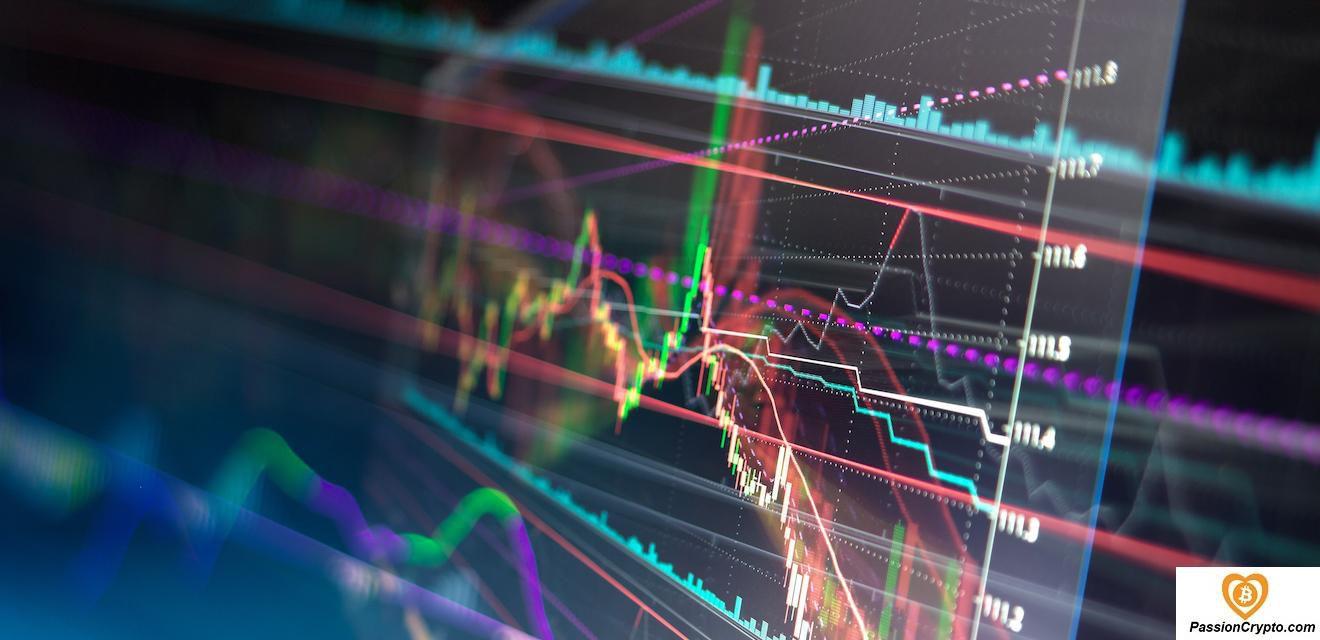 Nouvelles du marché des crypto-monnaies: Bitcoin prêt pour une autre semaine horrible