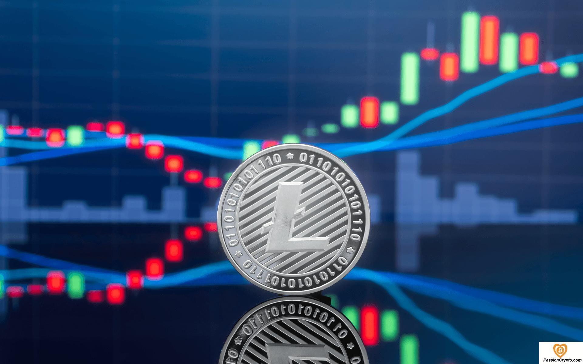 Litecoin (LTC / USD) prévisions et analyses au 23 mai 2020
