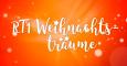 Theo Waigel wird Schirmherr der RT1-Weihnachtsträume