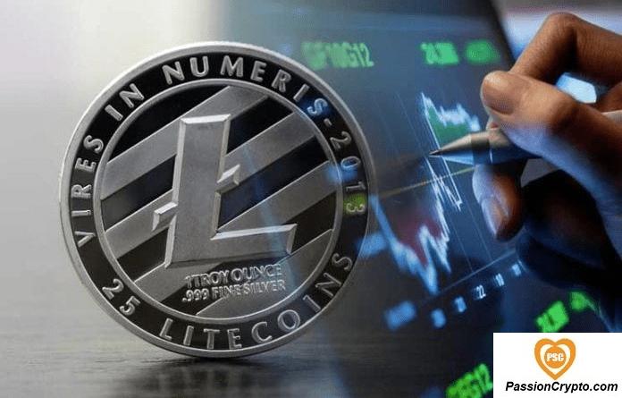 Mise à jour du marché du litecoin: le LTC / USD fait la sourde oreille à des fondamentaux positifs