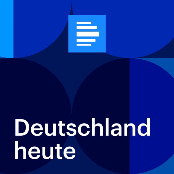 """Too good to go"": App gegen Lebensmittelverschwendung wird in Essen getestet: MP3 online hören - Deutschland heute - Deutschlandfunk - Audio 375725481"