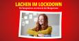 104.6 RTL Berlins Hitradio startet Comedy-Offensive im neuen Jahr