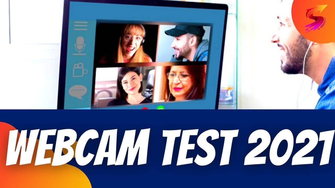 Webcam-Test 2021 - Die beste Kamera fürs Home Office