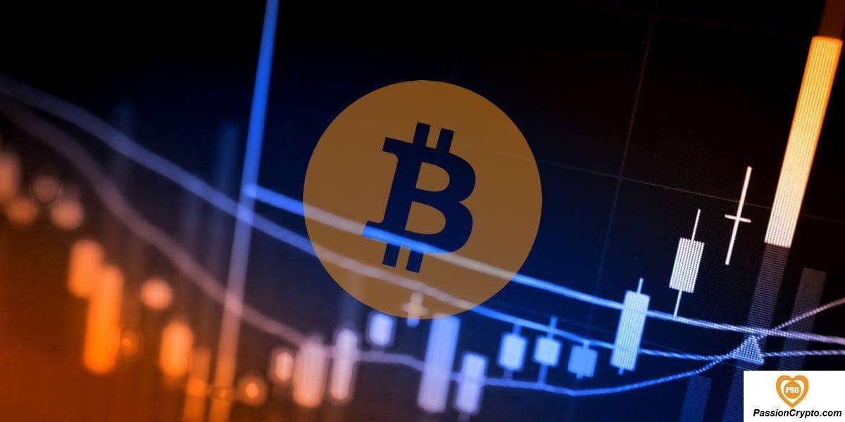 Prévisions et analyses Bitcoin (BTC / USD) au 1er juillet 2020