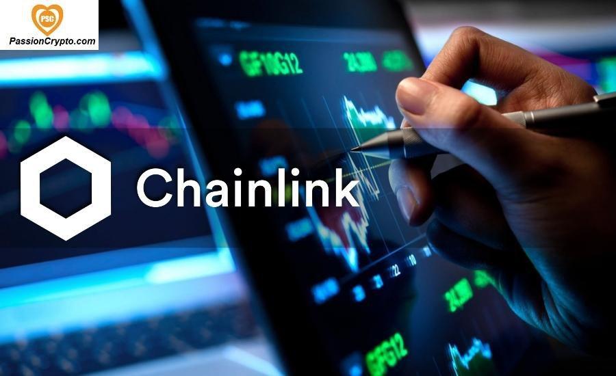 Prédiction du prix de Chainlink: La domination du marché LINK en prend un coup, mais y a-t-il un mariage d'enfer?