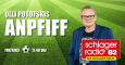 TV-Fußballexperte Ulli Potofski macht jetzt auch Radio