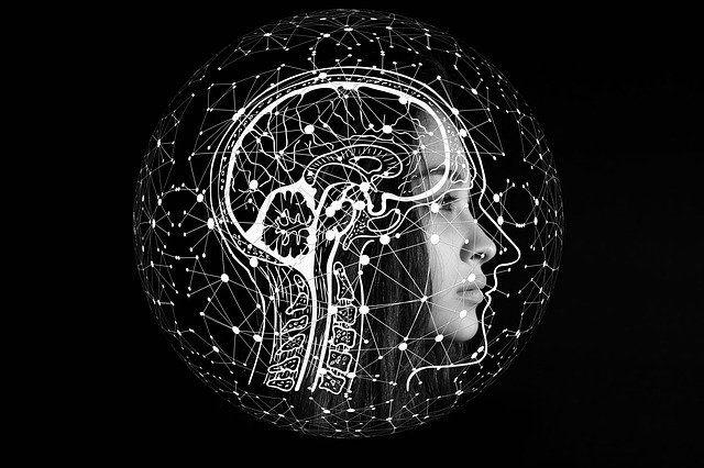 Entwicklungstrauma - wie und warum Neurofeedback hilft
