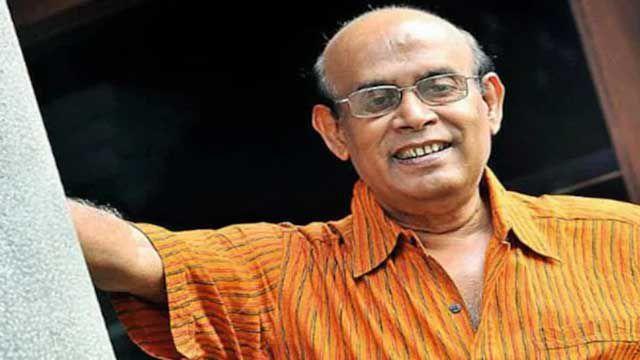 Buddhadeb Dasgupta Death: National Award winning filmmaker passes away