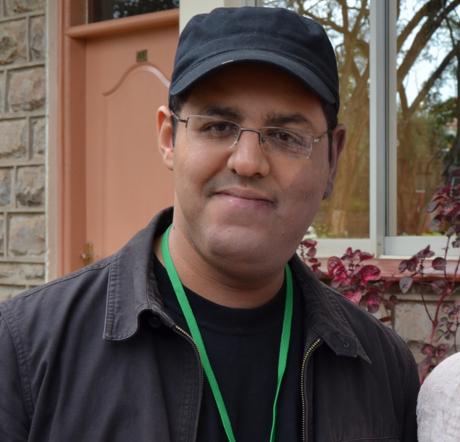 Global-Voices-Gemeinschaft steht hinter marokkanischen Aktivisten für Meinungsfreiheit