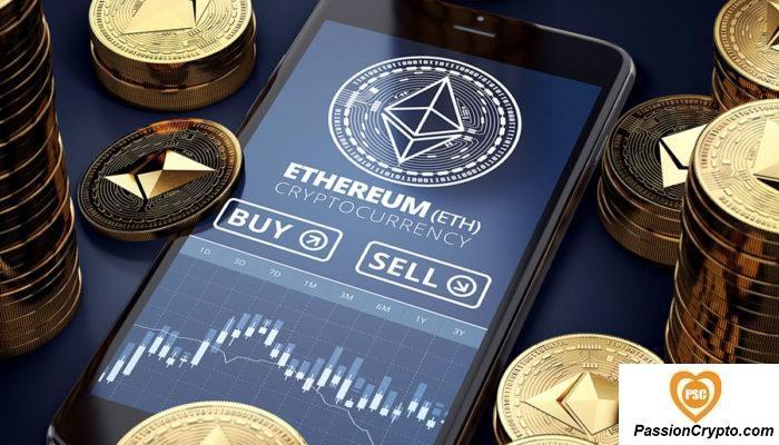 Ethereum Prévisions de prix: Pourquoi Ethereum descend à 200 $ alors que l'adresse active quotidienne a atteint un sommet en deux ans
