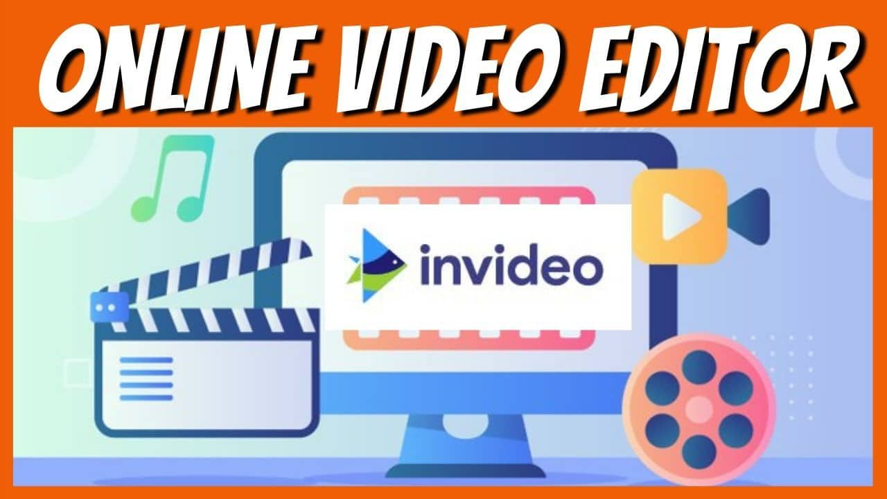 "Online-Video-Editor ""InVideo"" im Test"